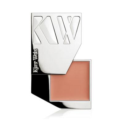 Kjaer Weis Cream Blush Precious