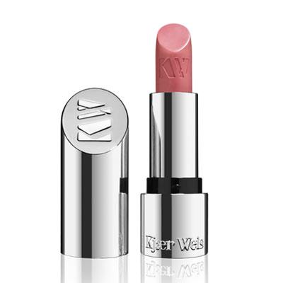 Kjaer Weis lipstick