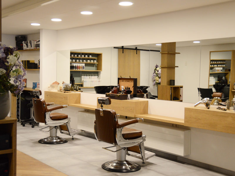 salon_interieur