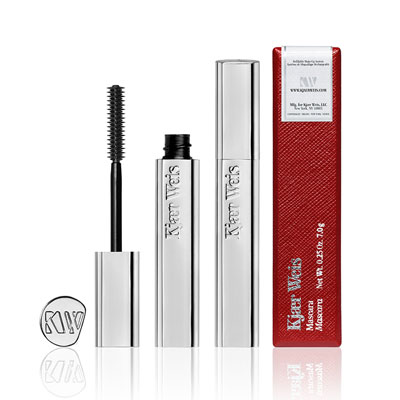 Kjaer Weis Comming Soon mascara